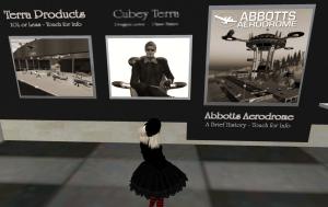 aerodrome_001
