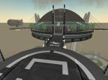aerodrome_002