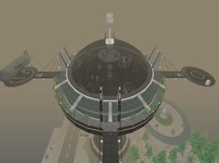 aerodrome_003
