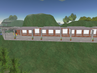 buildingboardwalk
